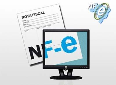 Nota Fiscal de Serviço Eletrônica (NFS-e) da Prefeitura Municipal de Ribeirão Preto