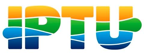 IPTU Ribeirão Preto 2018